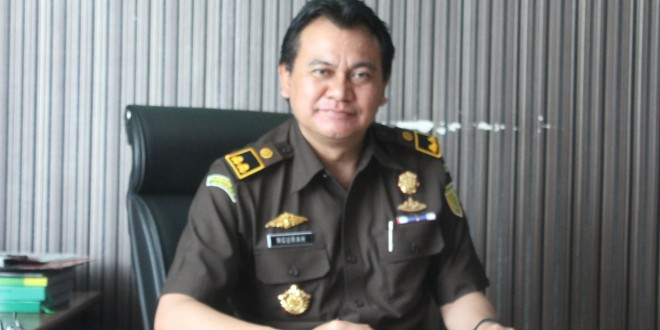 I Gede Ngurah Sriada, S.H.M.H.
