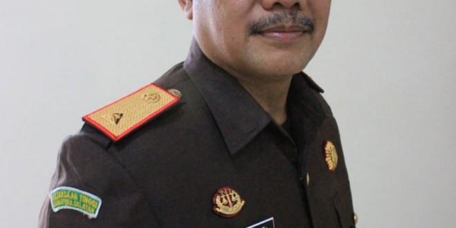 Nanang Sigit Yulianto, S.H.,M.H